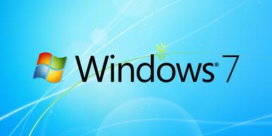 serial number windows 7 ultimate 32 bit